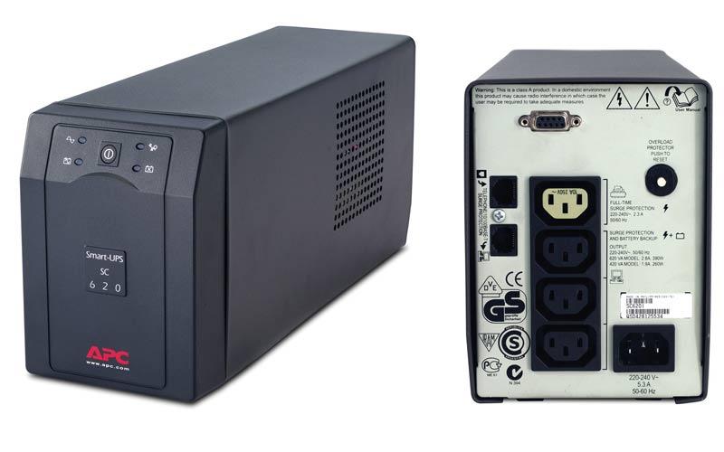 Асн-500/1-эм является младшей моделью в линейке асн и предназначен для работы с нагрузкой до 500 вт