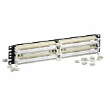 PANDUIT GPB2884R2Y 19