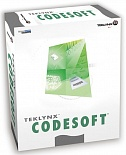 BRADY brd362860 Codesoft Lite ECE USB (Protection 1 year SMA)