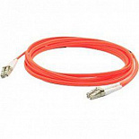 Патч-Корд HP LC-LC SW 50m Multi-Mode FC Cable	221692-B27